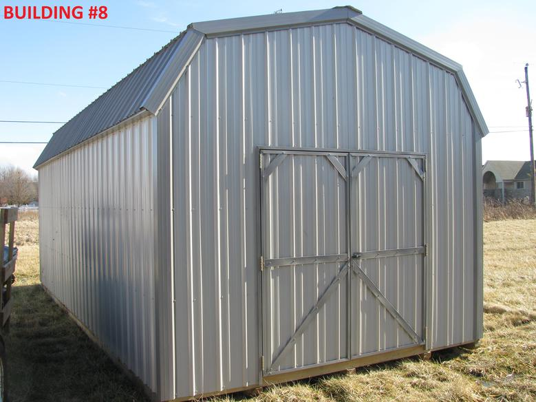 RENT TO OWN RANCHER CABIN COLUMBUS OHIO CABINS STORAGES