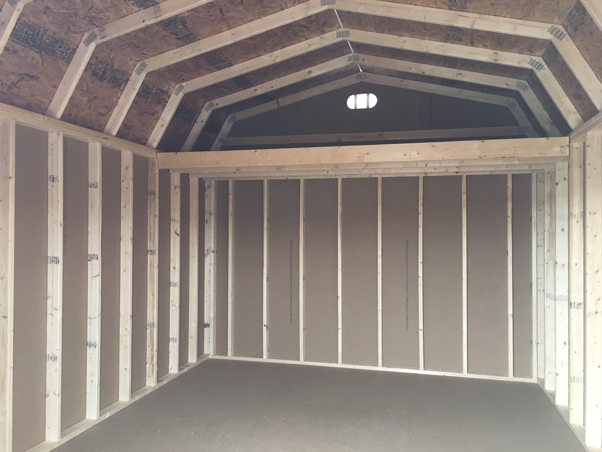 CLEARANCE SHEDSCABINSBARNSGARAGESSTORAGE BUILDINGS RENT TO OWN