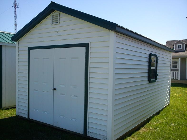 columbus ohio storage sheds barns garages log cabins rent to own sheds or purchase 614 359 6246 - Garden Sheds Ohio